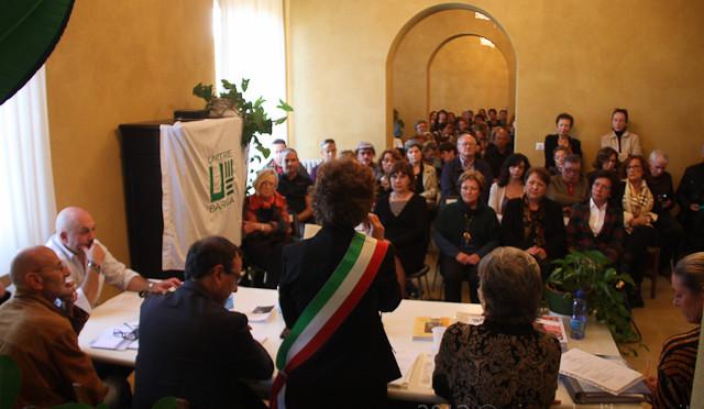 Premio Pascoli